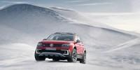 Galerias Volkswagen tiguan-gte-active-concept