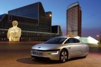 Galerias Volkswagen xl1