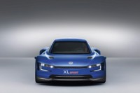Galerias Volkswagen xlsport
