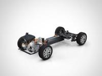 Galerias Volvo Plataforma-CMA