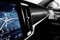 Galerias Volvo S90-r-design