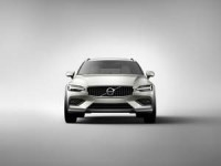 Galerias Volvo V60-cross-country-familiar