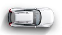 Galerias Volvo concept-xc-coupe