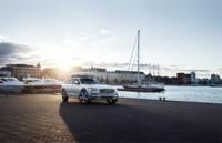 Galerias Volvo v90-cross-country-ocean-race
