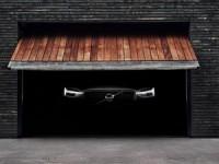 Galerias Volvo xc60