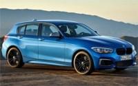 Galerias BMW 1 Series