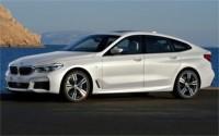 Galerias BMW 6 Series