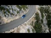 Video Hyundai ix20