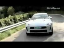 Video Fornasari Rr 2011 - Rr99