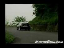 Video - Lancia Delta, Imágenes oficiales