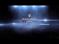 #MaseratiTrofeo 2014 is ready to start