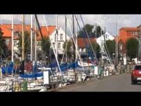Video Opel Mokka 2012 - Video Marca General