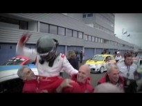 ABARTH TROPHY 2013 | Video Recap