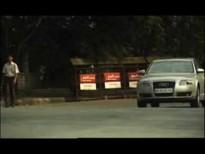 Vídeo Audi A6 2011