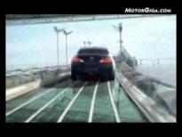 Video - Infiniti G37 Sedan (Imágenes Oficiales)