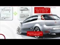 Video Fiat Punto 2012 - Caracteristicas Generales