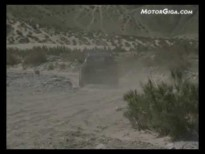 Video - Audi Q5 TDI DSG (Prueba dinámica)