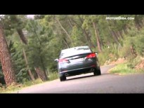 Video Hyundai I40 2011 - Caracteristicas Generales