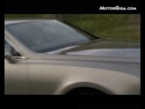 Video - Bentley Mulsanne (IAA 2009)