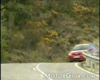Video - Nuevo Toyota Auris (Salón de Ginebra 2010)