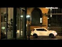 Video Nissan Juke 2012 - Nismo Video De Marca
