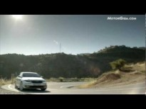 Video Skoda Octavia 2013 -  Caracteristicas Basicas