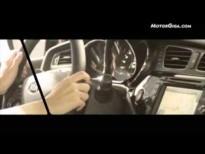 Video Kia Ceed 2012