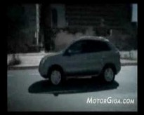 Video - Renault Koleos