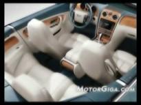 Video - Nuevo Bentley Continental GTC Speed