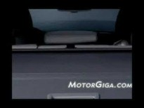 Video - Audi A4 Avant, imágenes interiores