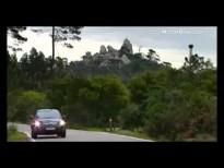 Video Toyota Rav4 Historia - Evolucion 4 Generaciones