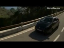 Video Renault Wind oficial -3-