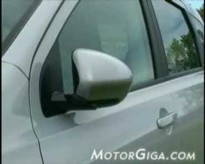 Video - Prueba Nissan Qashqai