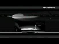 video light assist de Volkswagen