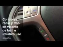 Hyundai Ix35 videoblog