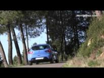 Video Renault Clio 2012 -  Razones Compra