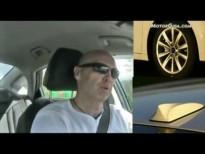 Video Hyundai I40 2011 - Razones De Compra