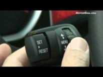 Video Ford Kuga 2010 - Gasolina Interiores