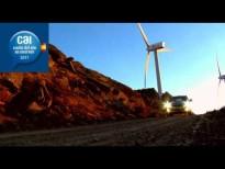 Video Mitsubishi ASX -Candidato Coche del Año de Internet 2011-