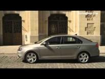 Video Seat Toledo 2012 -  Oficial