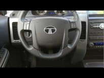 Video Tata Aria 2012
