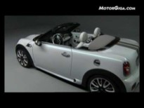 Video - Mini Roadster (IAA 2009)
