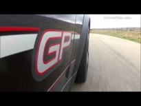 Video Mini Mini 2012 - John Coopers Gp Edicion Limitada