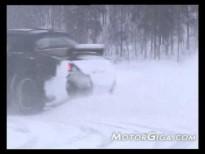 Video Mercedes Sls 2010 - Benz Gt3