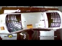 Video - Opel Ampera (Salón de Ginebra 2009)