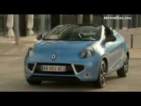 Video Renault Wind oficial -2-