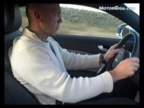 Video - Audi TTS (Análisis estático)