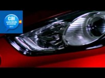 Video Hyundai ix35 -Candidato a Coche del Año de Internet 2011-