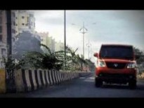 Video - Imágenes oficiales del Tata Sumo Grande