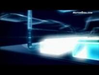 Peugeot iOn sensaciones de conduccion